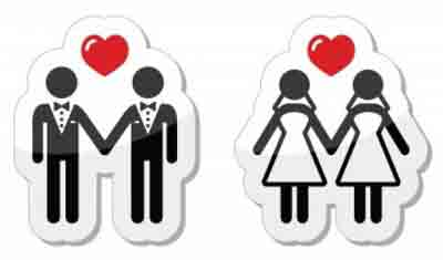 mariage_pour_tous
