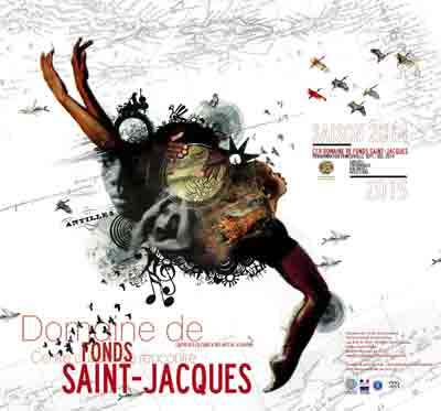 fds_st-jacques-2014-2015