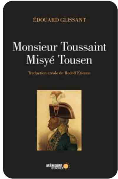 monsieur_toussaint