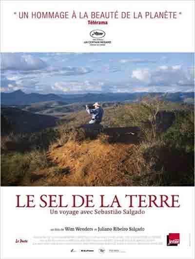 le_sel_de_la_terre
