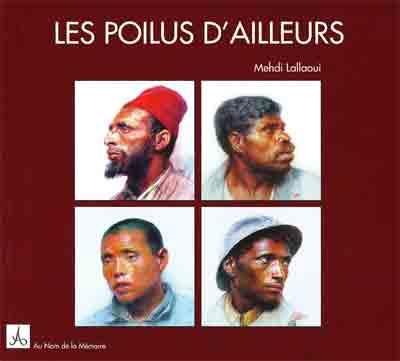 poilus_d_ailleurs