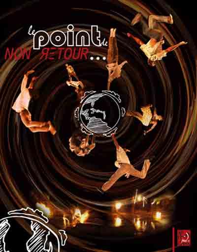 point_non_retour