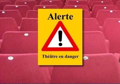 theatre_en_danger