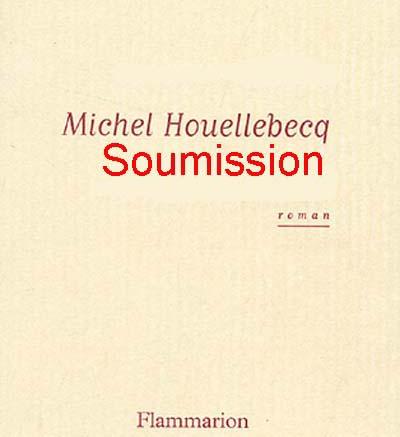 soumission-2