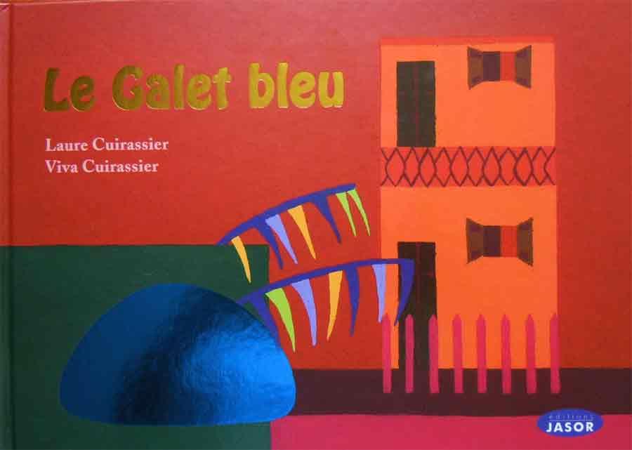 galet_bleu-1