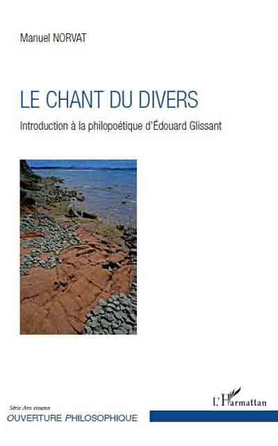 le_chant_du_divers