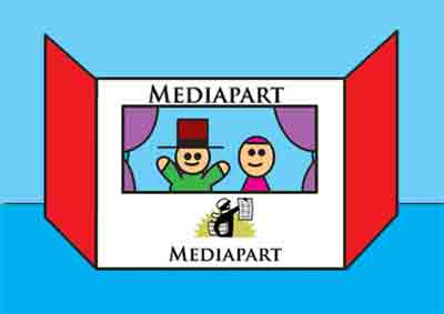 mediapart_manip
