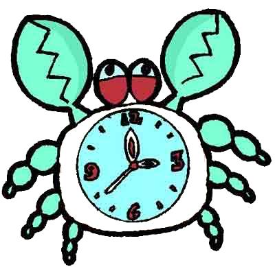 montre_crabe-2