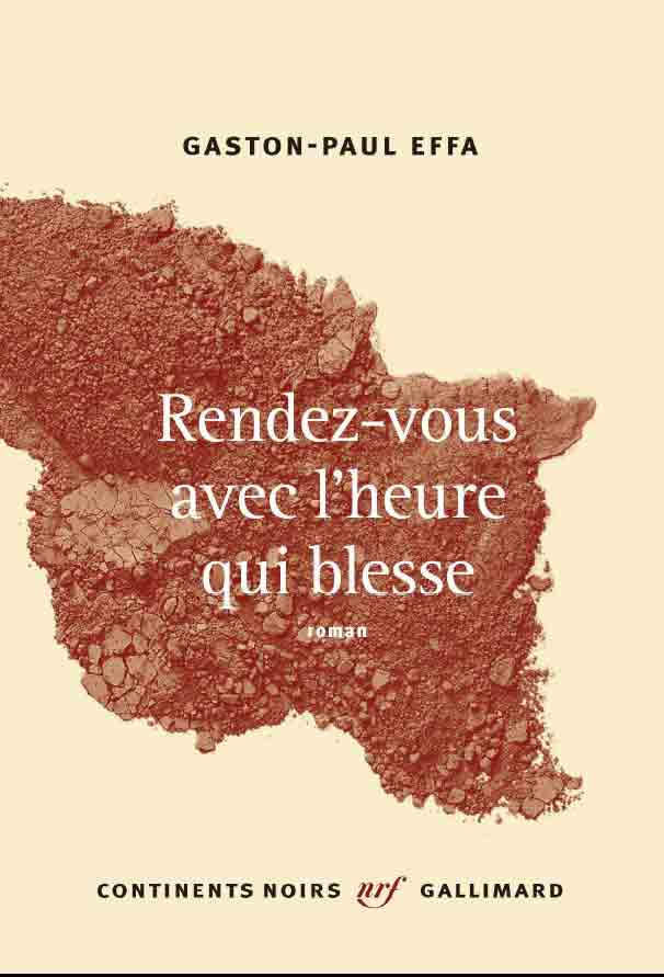 r-v_heure_qui_blesse