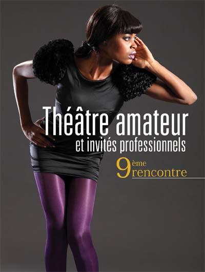 theatre_amateur-9eme