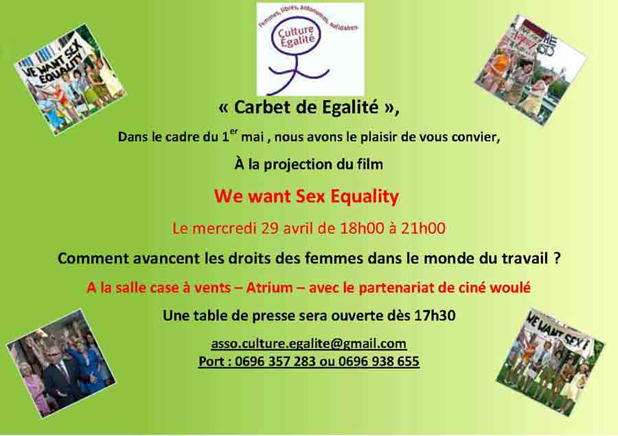 we_want_sex_equality-m