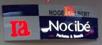 ra_nocibe