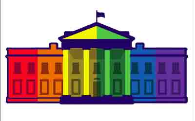 maison_gay