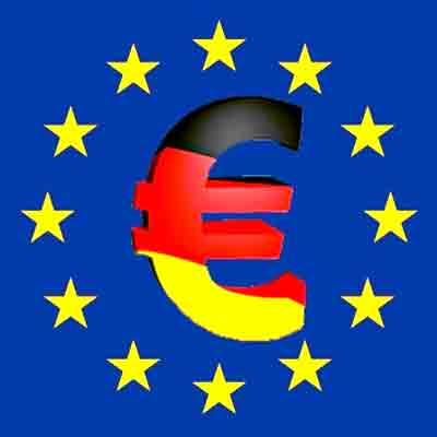 europe_allemande