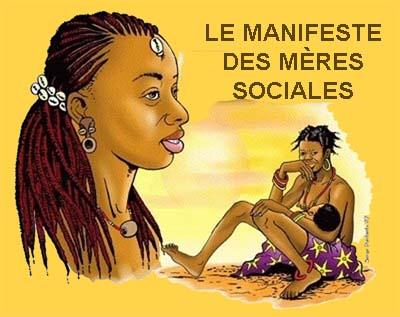manif_meres_soc