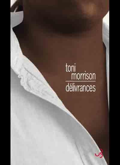 toni_morrison_delivrances