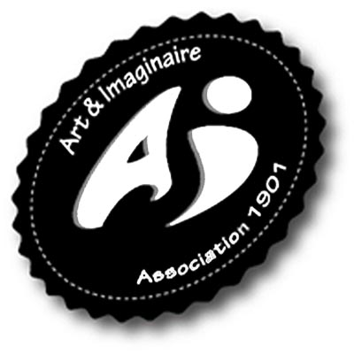 art_&_imaginaire-2