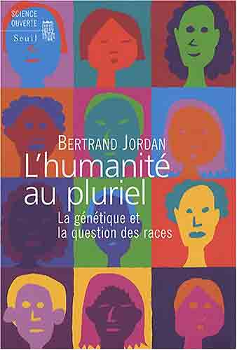 humanite_au_pluriel