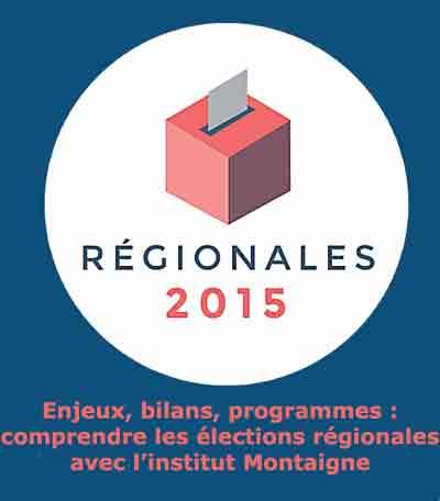 election_region_2015