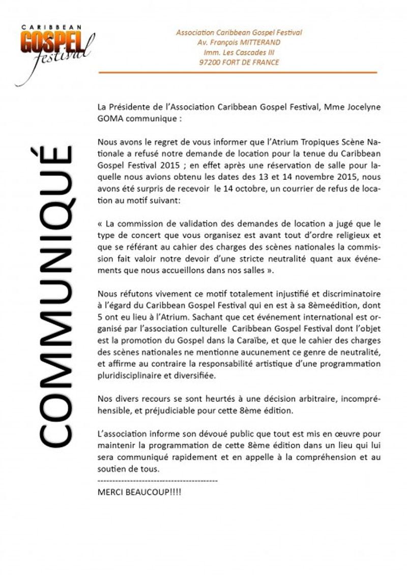 goma_communique