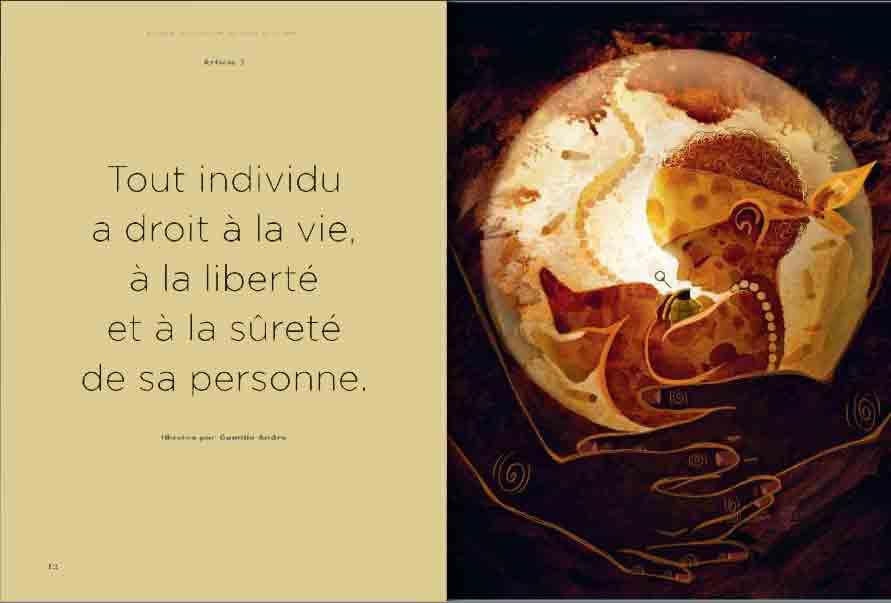 droit_a_vie