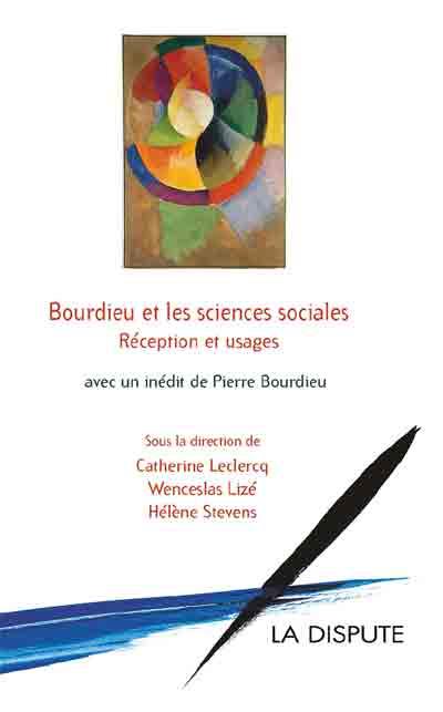 bourdieu_&_sciences_sociale