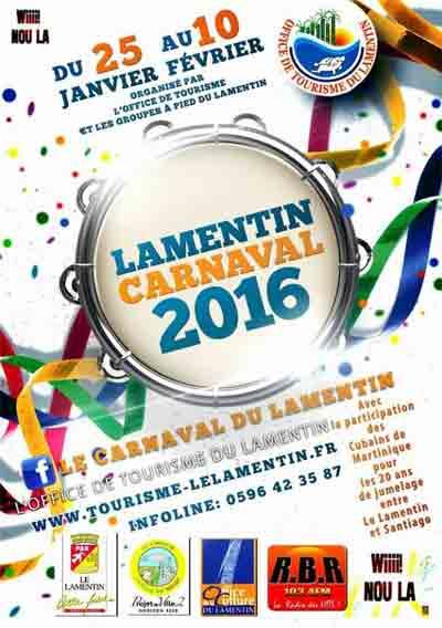 lamentin_carnaval-2016