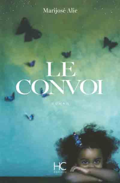 le_convoi