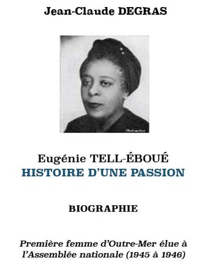 tell_eboue