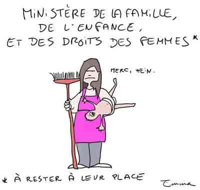 ministere_famille_&_femme