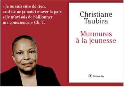 taubira_murmures