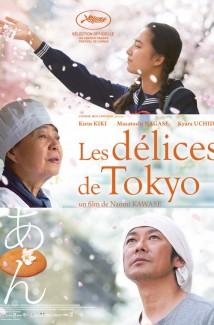 les_delices_de_tokyo