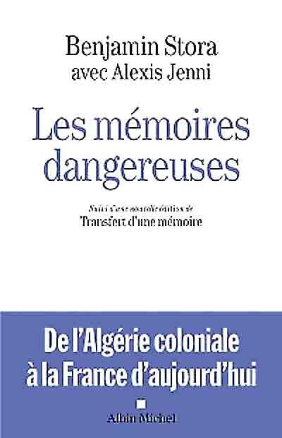 les_memoires_dangereuses