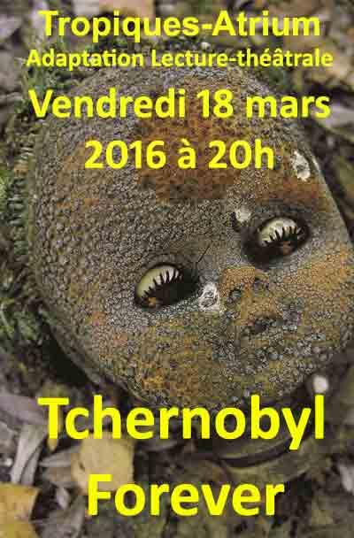 tchernobyl-forever