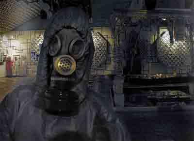 tchernobyl_carnet_voyage