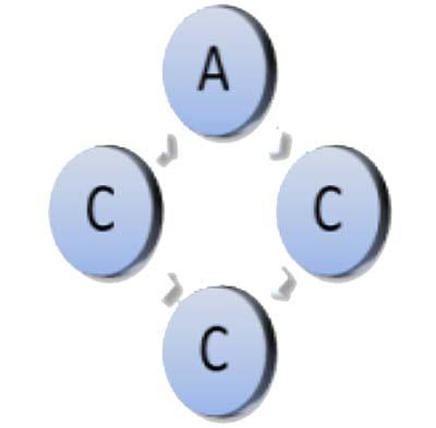 a_c_c_c