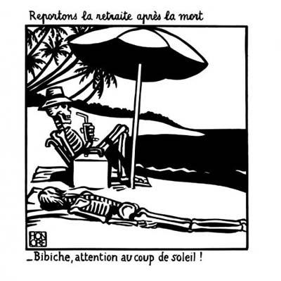 la_mort_apres_la_retraite