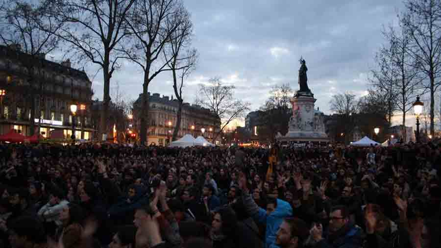 nuitdebout_06-04-16