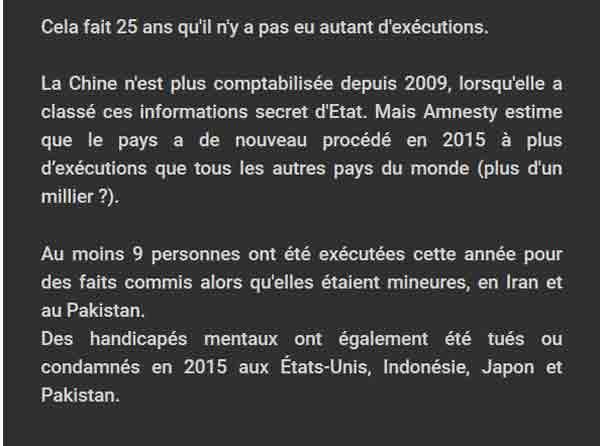 peine_de_mort-2