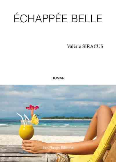 siracus_echappee_belle