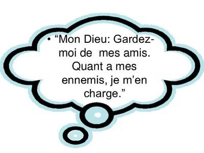 gardez-mi_de_mes_amis