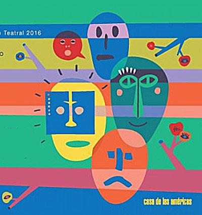 mayo_teatral_2016