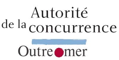 autorite_concurrence