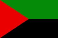 drapeau_martiniquais2