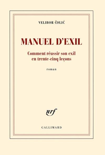 manuel_d_exil