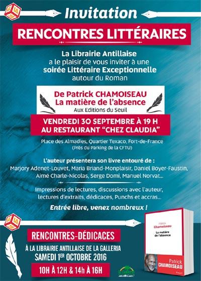rencontre_chamoiseau-09-2016