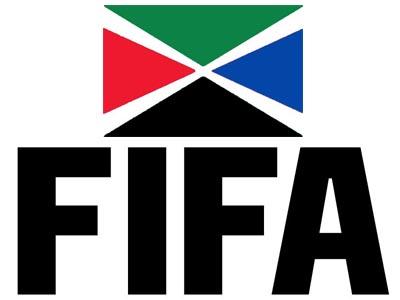 fifa_972