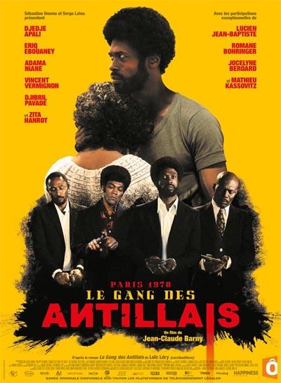 le_gang_des_antillais