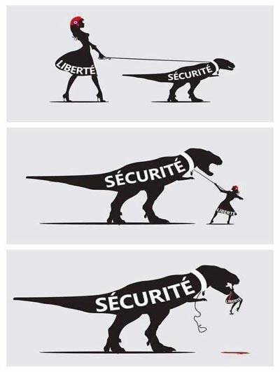 liberte_securite