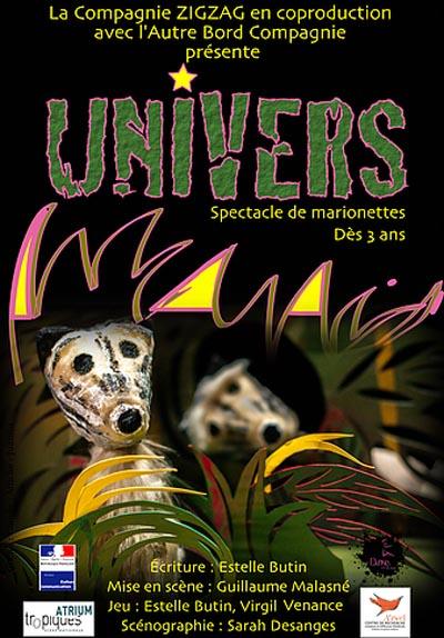univers_zig_zag-2
